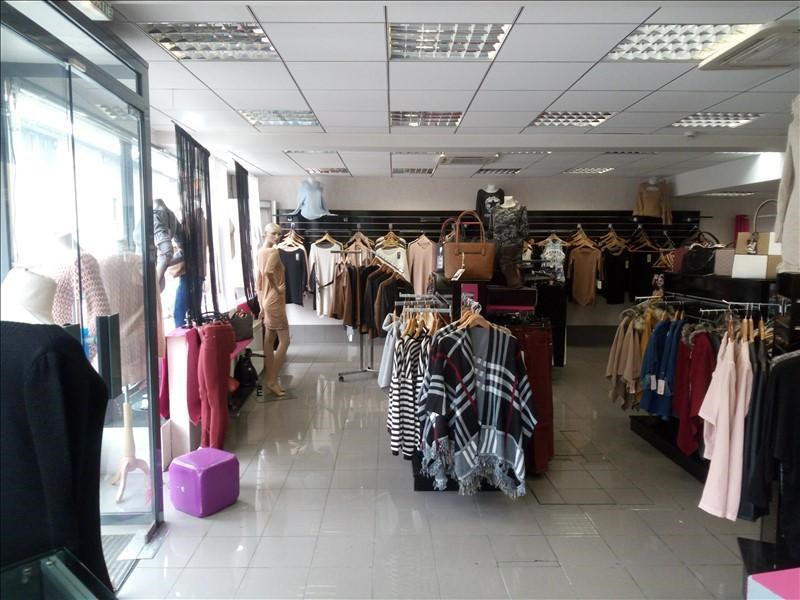 Vente boutique Amberieu en bugey 45000€ - Photo 2