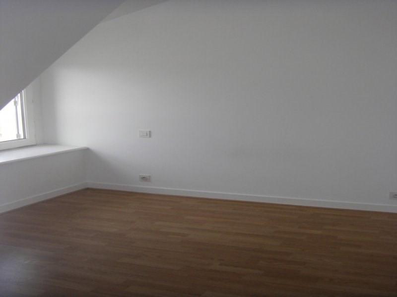 Location appartement Saint ave 480€ CC - Photo 9