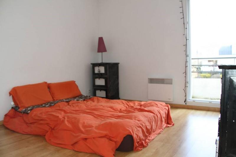 Sale apartment Bretigny-sur-orge 145500€ - Picture 7