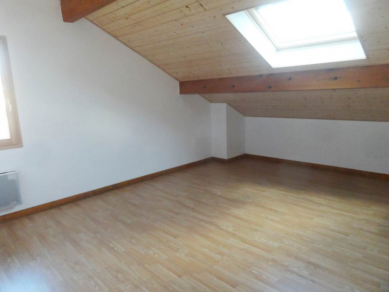 Sale house / villa Gaillard 539000€ - Picture 5