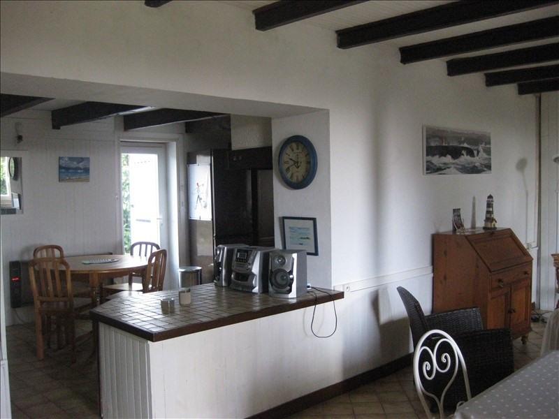 Vente maison / villa Moelan sur mer 189000€ - Photo 6