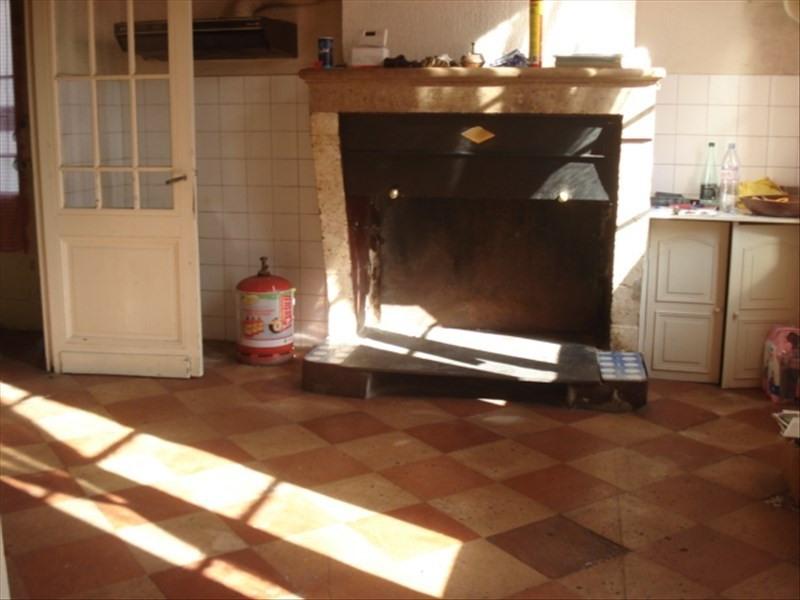 Sale house / villa Moulis en medoc 294000€ - Picture 7