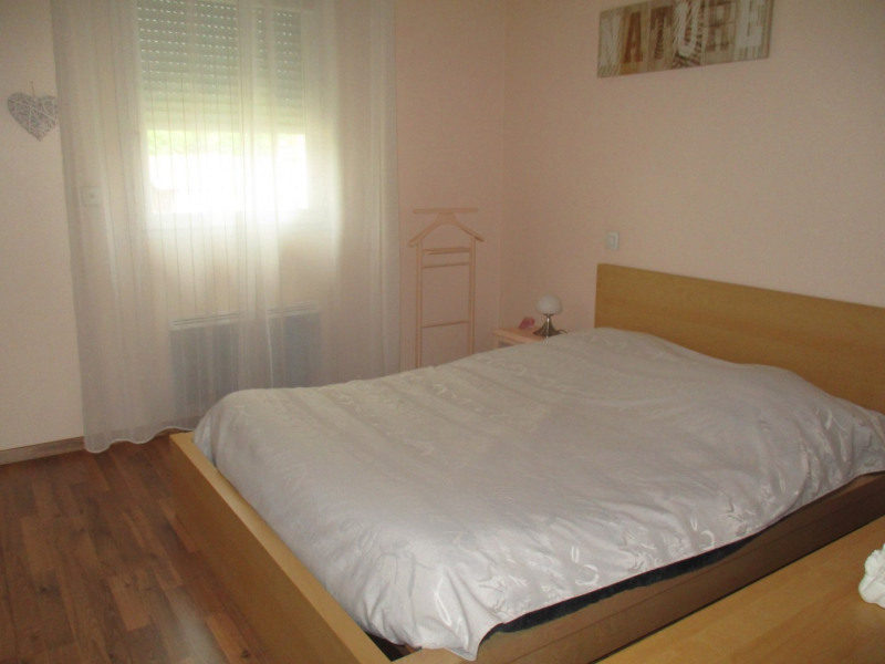 Sale apartment Saint-marcellin 173 000€ - Picture 5