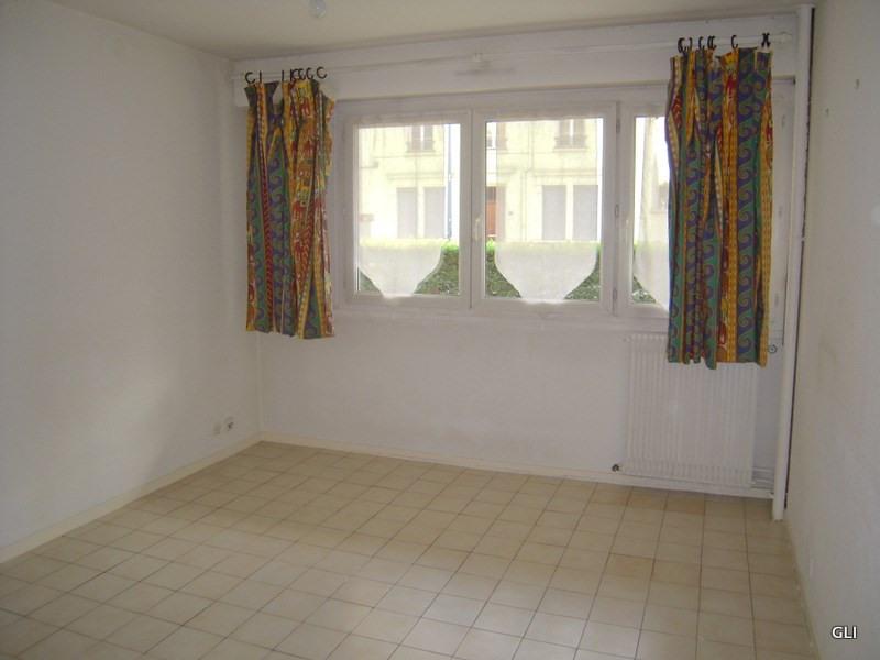 Location appartement Lyon 8ème 487€ CC - Photo 2
