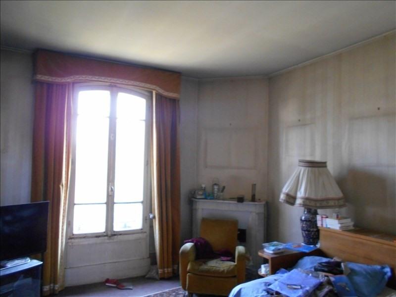 Vente maison / villa Montmorency 546000€ - Photo 5