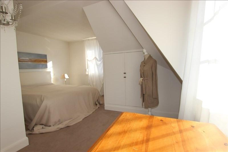 Deluxe sale house / villa Strasbourg 1070000€ - Picture 5