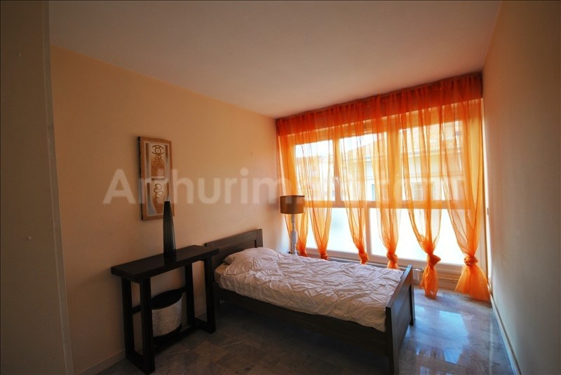 Vente appartement St raphael 275 000€ - Photo 6