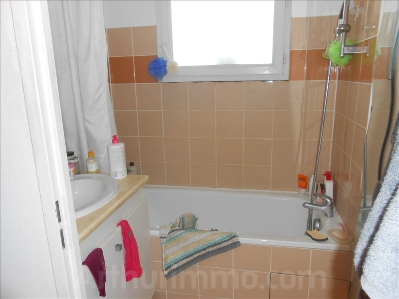Vente appartement Evry 159 000€ - Photo 6