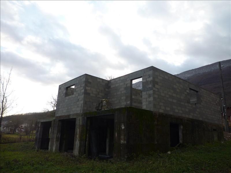 Venta  casa Seyssel 102000€ - Fotografía 2