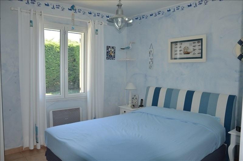 Verkoop  huis Le thor 335000€ - Foto 5
