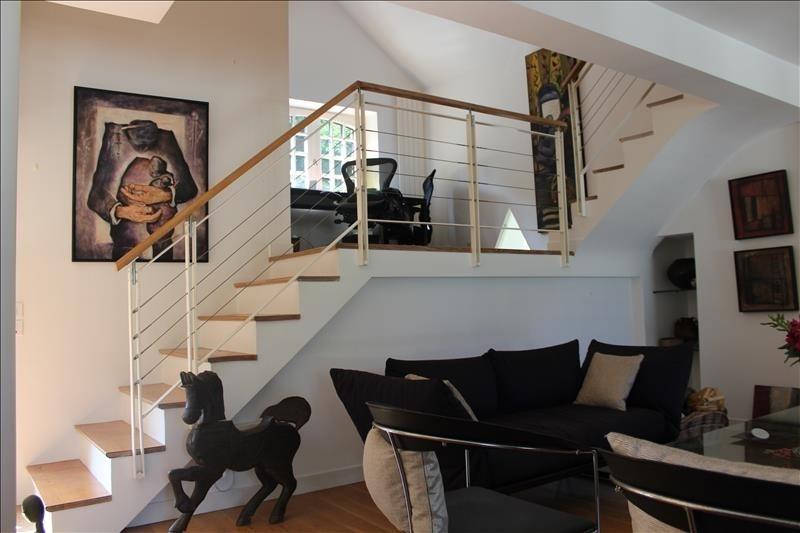 Deluxe sale house / villa Pont aven 795000€ - Picture 7
