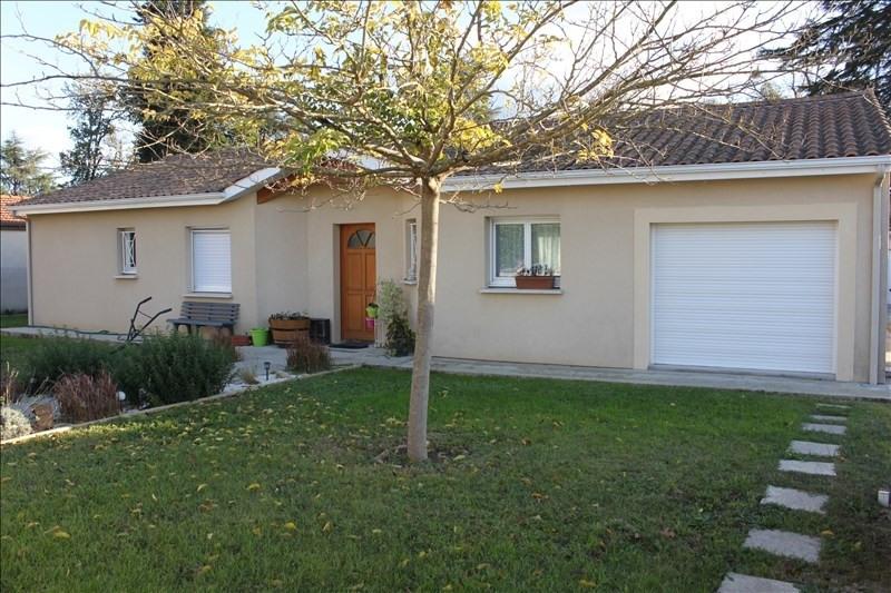 出售 住宅/别墅 Langon 233200€ - 照片 1