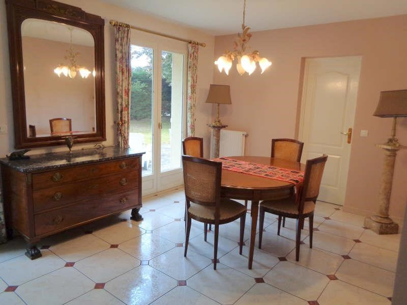 Vente maison / villa Servon 470 000€ - Photo 5