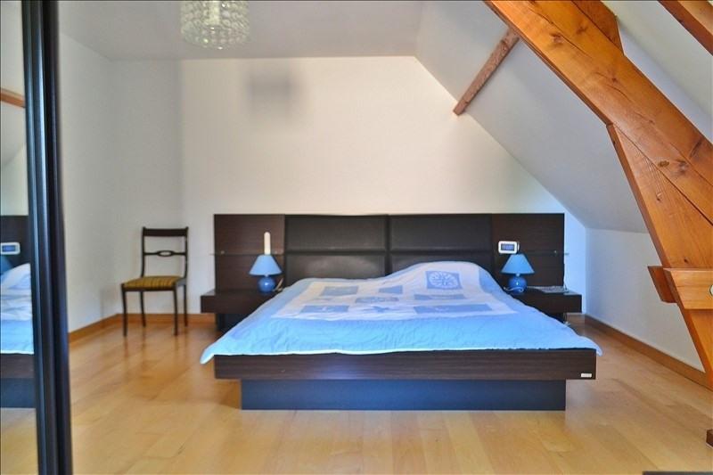 Vendita casa Feucherolles 844600€ - Fotografia 8