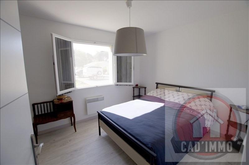 Sale house / villa Prigonrieux 252000€ - Picture 5