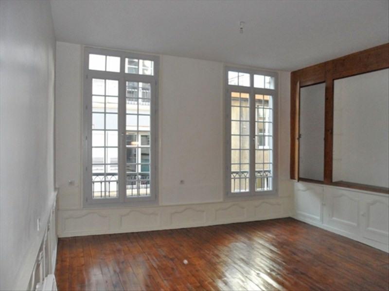 Rental apartment Le puy en velay 391,79€ CC - Picture 2