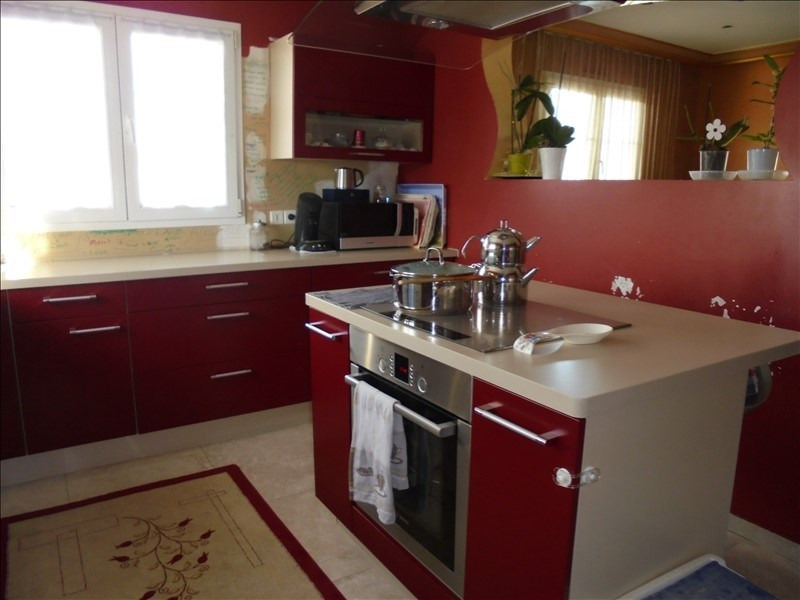 Vente appartement Marnaz 292 000€ - Photo 2