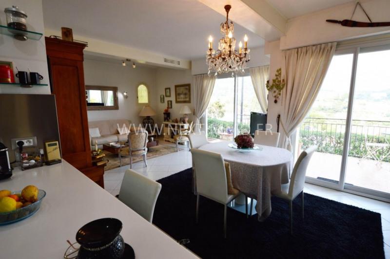 Revenda residencial de prestígio casa Roquebrune-cap-martin 795000€ - Fotografia 1
