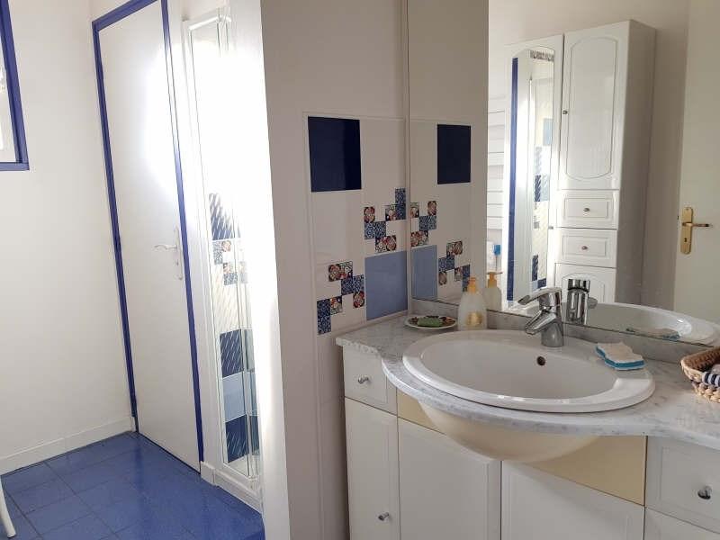 Sale house / villa Sartrouville 449000€ - Picture 9