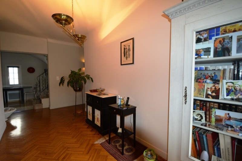 Verkoop  appartement Avignon intra muros 338000€ - Foto 4