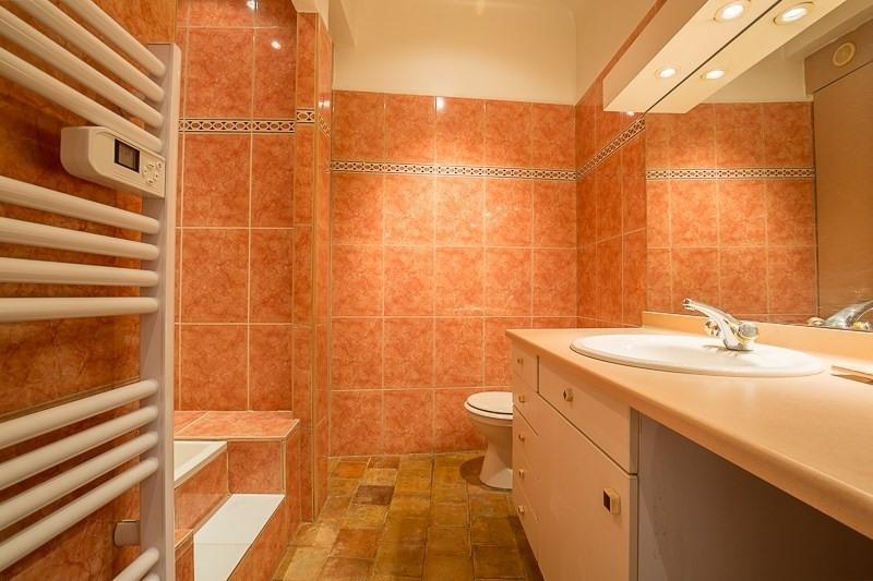 Vente de prestige appartement Aix en provence 600000€ - Photo 9