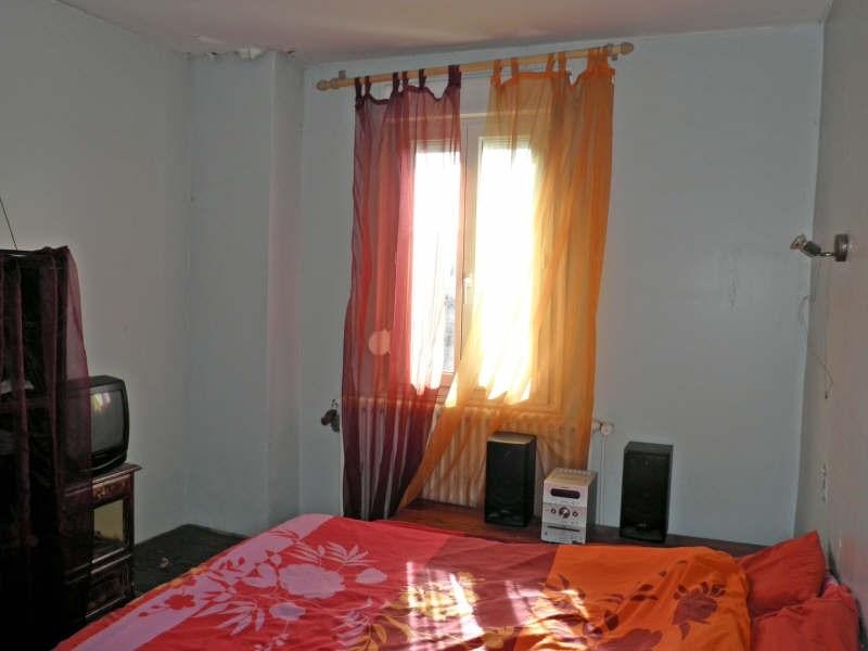Rental house / villa Le puy en velay 476,79€ CC - Picture 3
