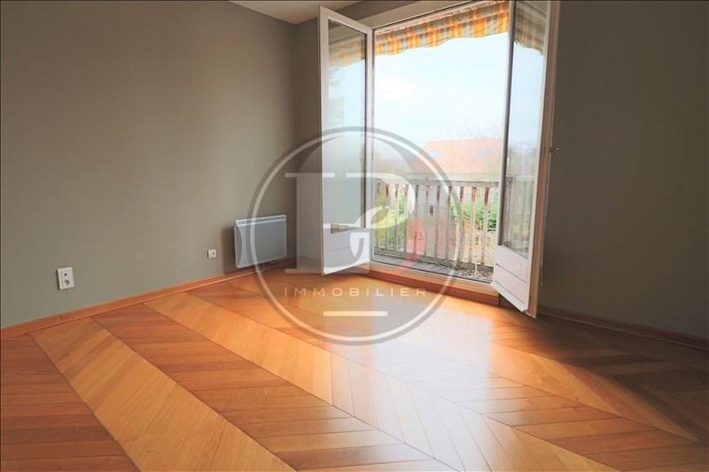 Vente maison / villa Fourqueux 750000€ - Photo 11