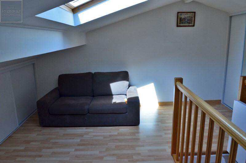 Sale house / villa Lucenay 595000€ - Picture 15