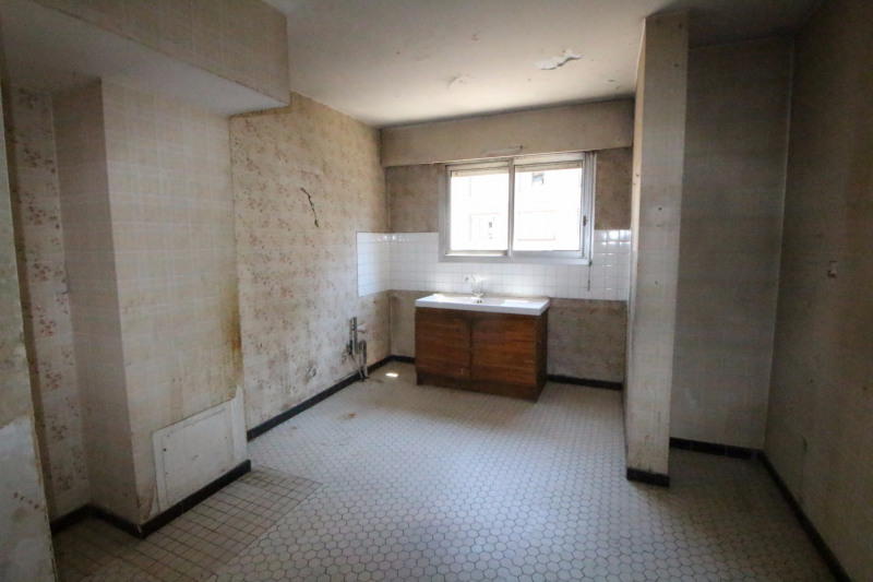 Vente appartement Grenoble 295000€ - Photo 6