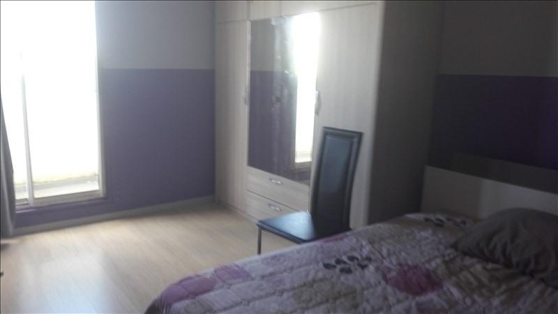 Vente appartement Ste marie 130000€ - Photo 3