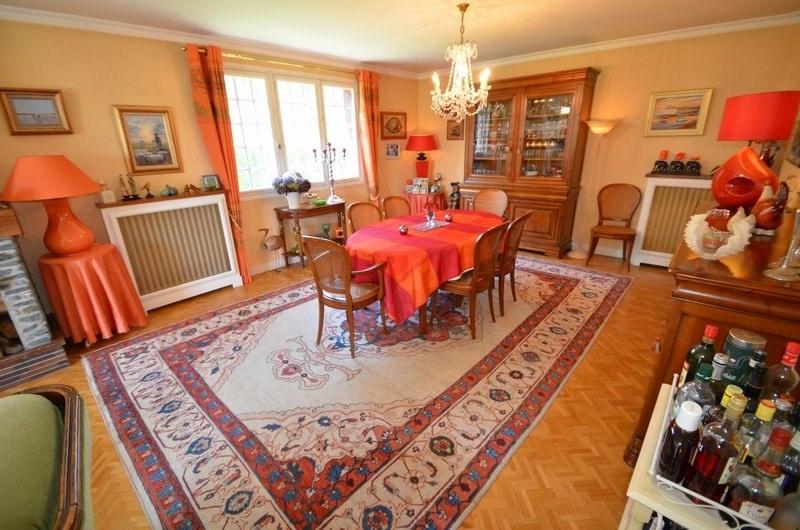Vente maison / villa Agneaux 245000€ - Photo 2