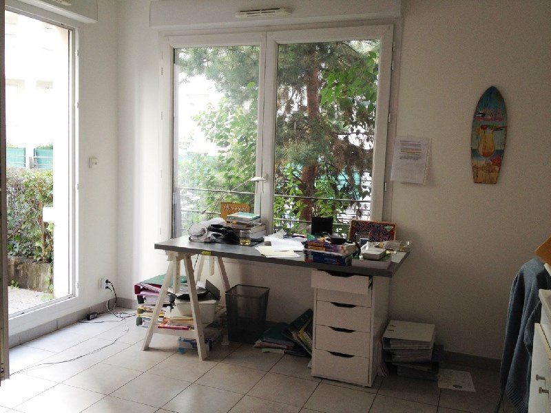 Sale apartment Lyon 8ème 119 000€ - Picture 4