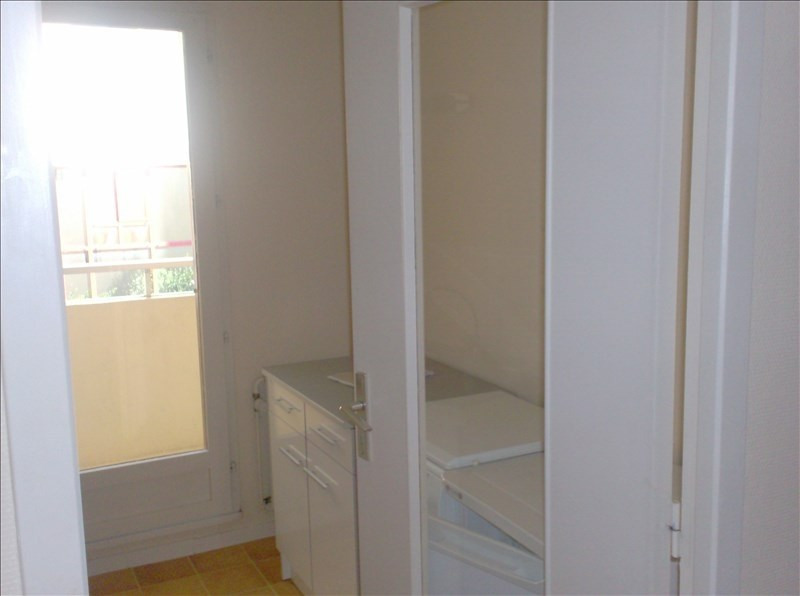 Rental apartment Perigueux 375€ CC - Picture 6