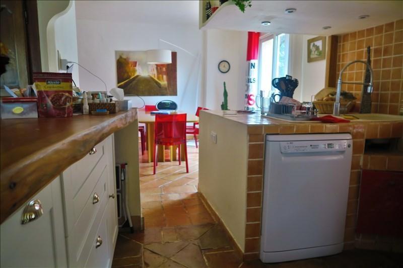 Vente de prestige maison / villa Rousset 1299000€ - Photo 9