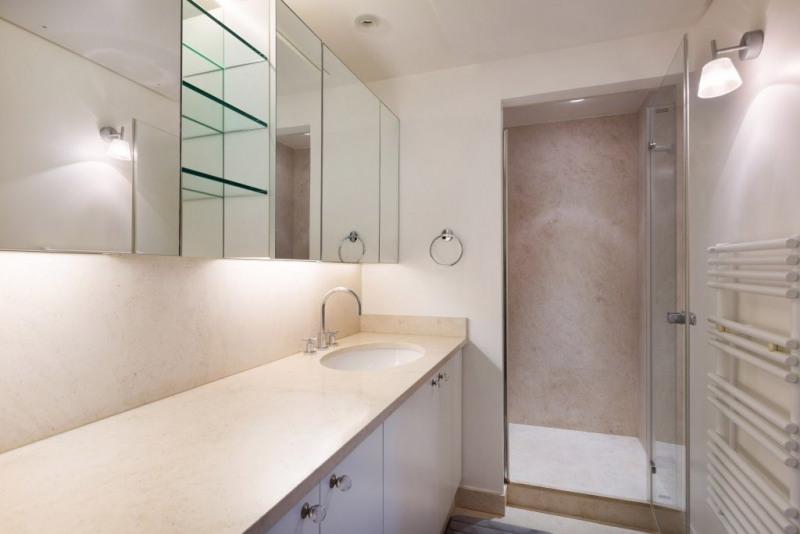 Revenda residencial de prestígio apartamento Paris 8ème 3150000€ - Fotografia 8