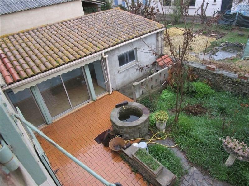 Vente maison / villa Carcassonne 140300€ - Photo 9