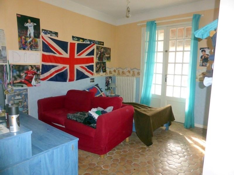 Vente maison / villa Sorgues 258000€ - Photo 9