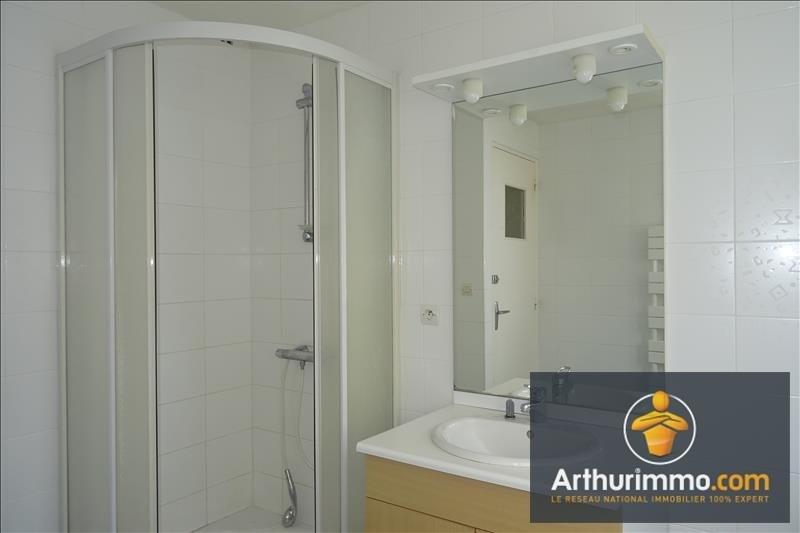 Vente appartement St brieuc 57200€ - Photo 5