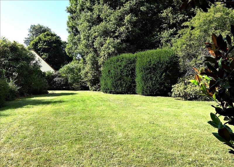 Verkauf grundstück L etang la ville 520000€ - Fotografie 3