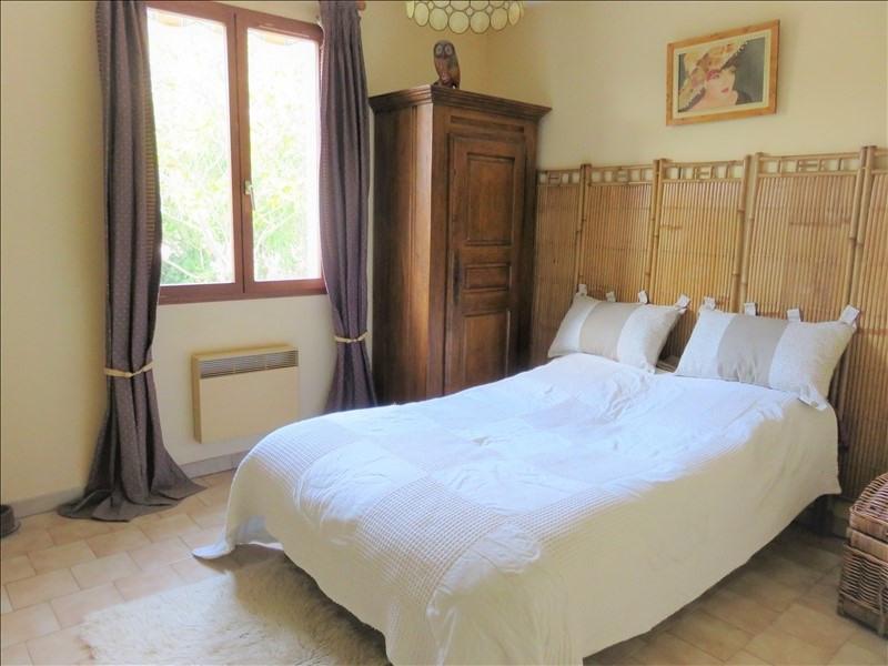 Vente maison / villa Sanary sur mer 430000€ - Photo 7