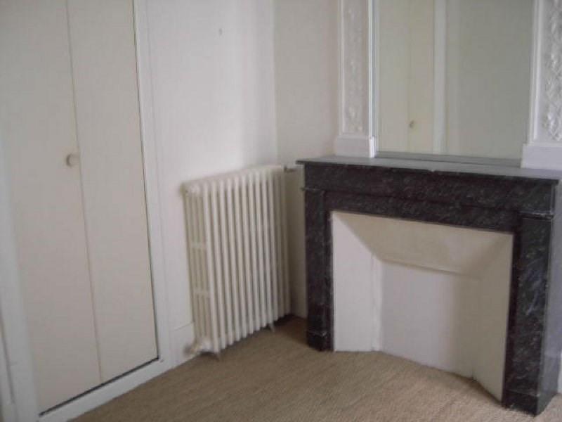 Location appartement Vannes 780€ CC - Photo 7