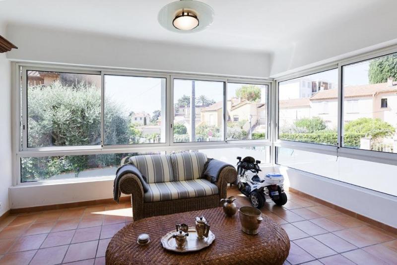 Vente de prestige maison / villa Cannes 1060000€ - Photo 4