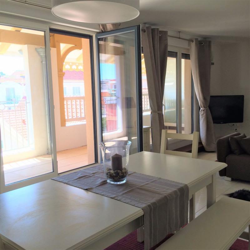 Vente de prestige appartement Arcachon 1240000€ - Photo 3