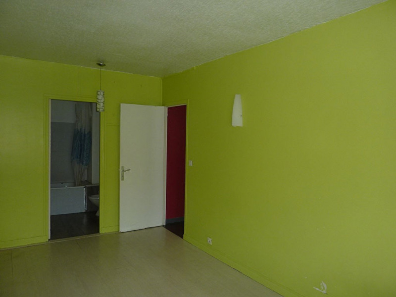 Sale apartment Champlan 90 000€ - Picture 4