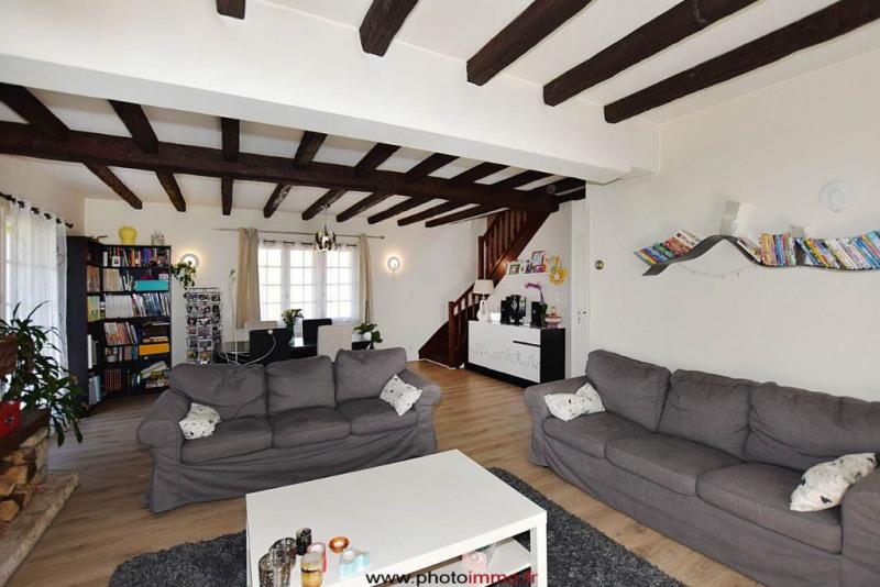 Sale house / villa Cebazat 336000€ - Picture 4