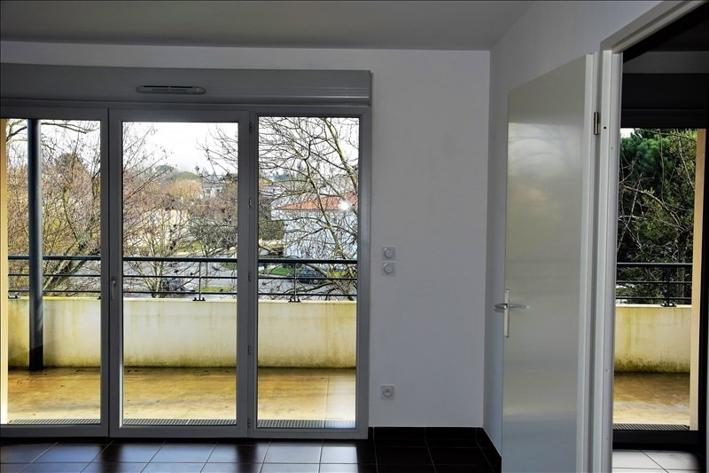 Vente appartement Quint 334 000€ - Photo 2