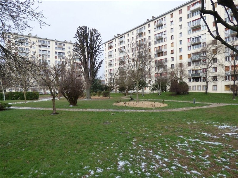 Vente appartement Vitry sur seine 175 000€ - Photo 5