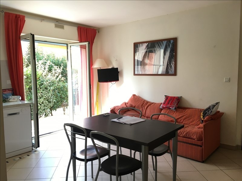 Location appartement Belgodere 650€ CC - Photo 2