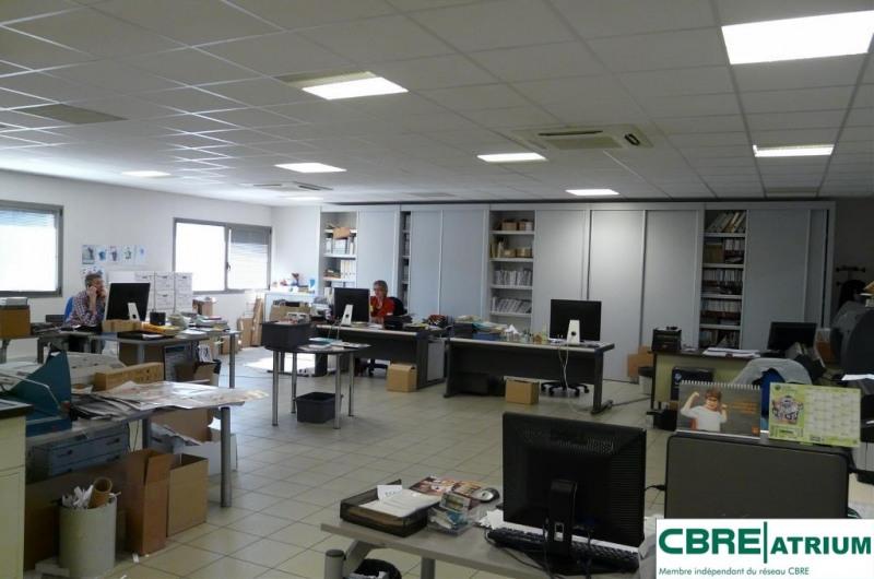 Location Local d'activités / Entrepôt Feytiat 0