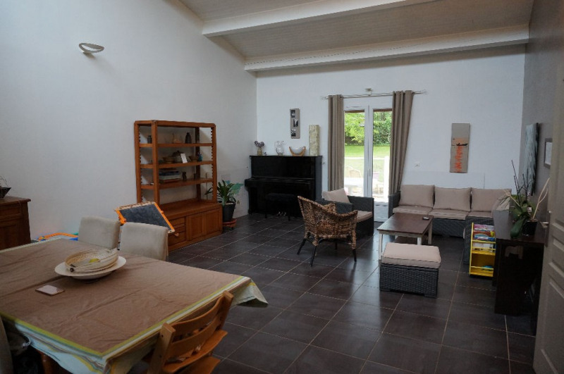 Vente maison / villa Bretx 449 000€ - Photo 6